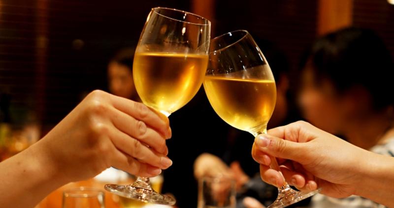 居酒屋での出会いを成功させる4つのポイント