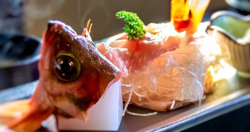5月が旬の美味しいお魚5選!