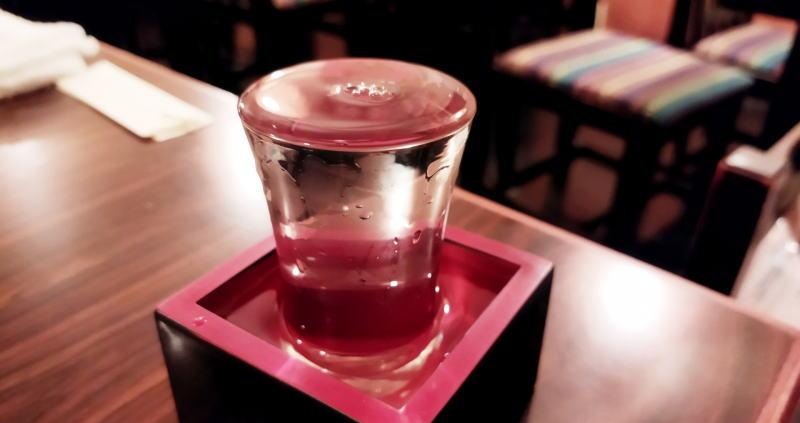 8/24は愛酒の日!居酒屋さんで美味しい日本酒を味わおう