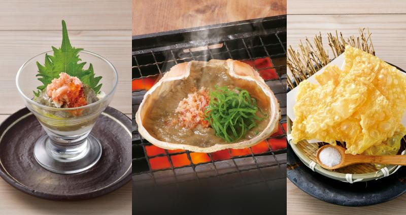 「日本酒の日」は美味しい日本酒と料理を味わおう!