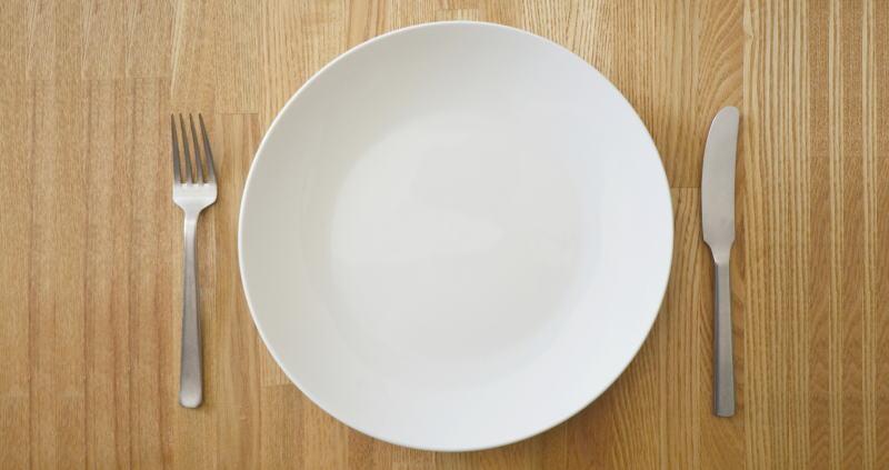 モンテローザグループの食への取り組み