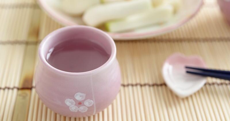 日本酒にも「四季」があるって知ってた?
