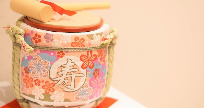 【お祝いごとに!】春の日本酒「春酒」の特徴は?