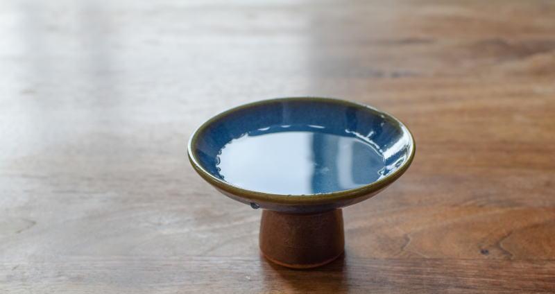 【新酒を味わう】「冬酒」(しぼりたて)の特徴とは?
