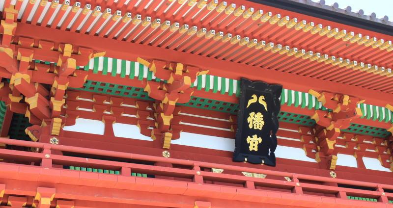 鎌倉にようやく庶民の間にもお酒が流通!