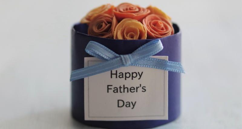 今年の父の日はいつ?父の日っていつからあるの?
