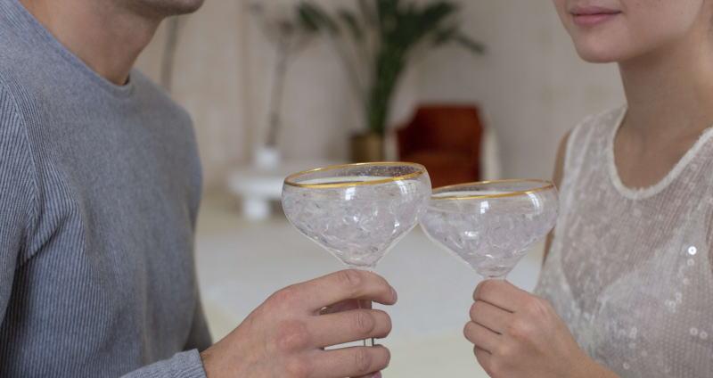 お酒と体にまつわる雑学